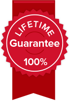 Locklatch Guarantee