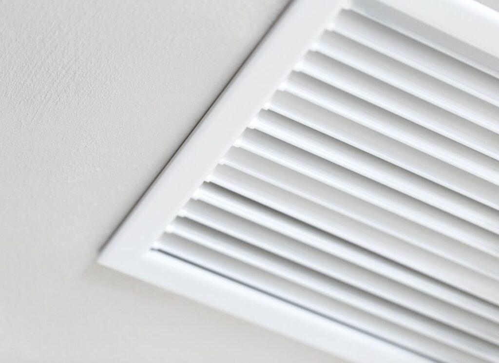 ventilation-fan-locklatch
